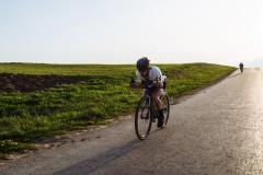 Comfort Race-Bikes