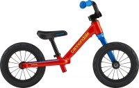 Cannondale Kids Trail Balance OS Acid Red