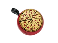 Electra Bell Domed Ringer Pizza