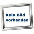 SCOTT Contessa Active 40 Purple Bike S